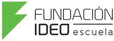 Fundación Escuela Ideo Logo